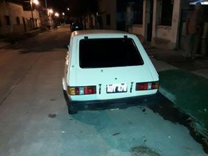 Vdo FIAT 147