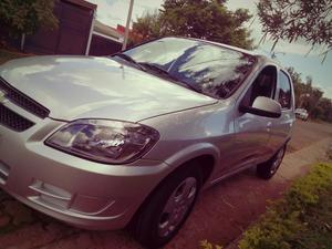 Vendo Chevrolet Celta Lt Muy Buen Estado