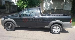 Fiat Strada ()