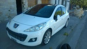 Peugeot  Gti Impecable