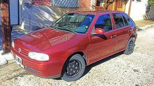 VW GOL 98 DIESEL
