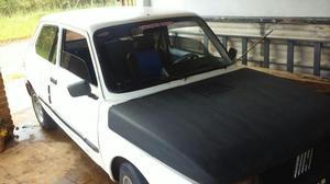 oportunidad!!!Fiat 147 mod