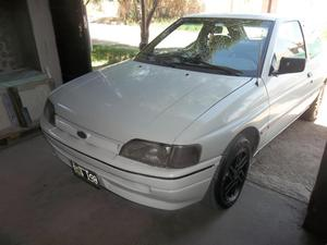 FORD CUPE 96 GNC