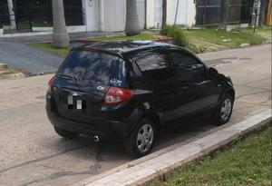 Vendo Ford Ka Fly Plus Mod 10