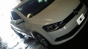 Volkswagen Gol Trend 1.6 3Ptas. Highline L15