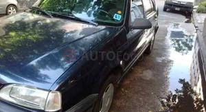 Renault Otros ()