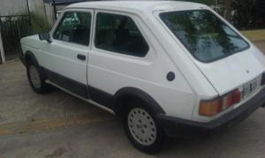 tr diesel 94 muy buen auto