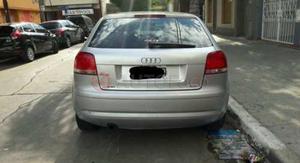 Audi A)