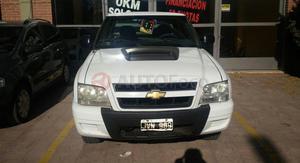 Chevrolet S-)