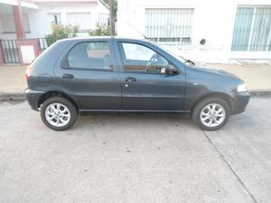 Fiat Palio Top Fire 5 puertas nafta full full