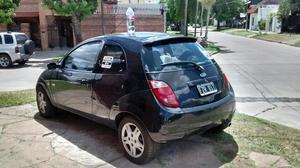 Ford K Mp,v,