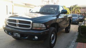 Pick Up Dodge Dakota