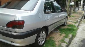 Vendo Peugeot 306 Disel