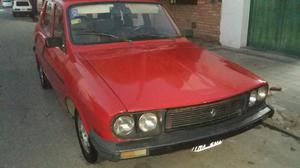 Vendo R12 Mod 88