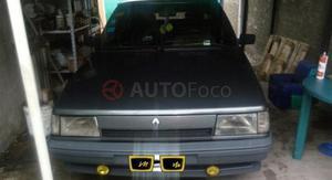 Renault )