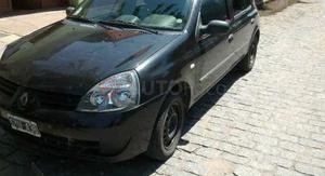 Renault Clio )