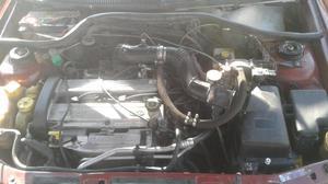 vendo ford escort clx 98 GNC NAFTA