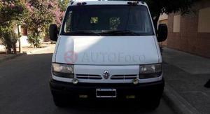 Renault Master ()