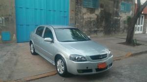 Chevrolet Astra Modelo  Liquido