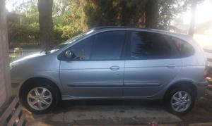 Vendo Pto Renault Scenic Ii Dti