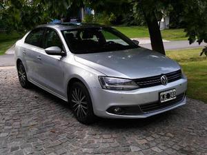 Volkswagen Vento 2.0 T Sportline usado  kms