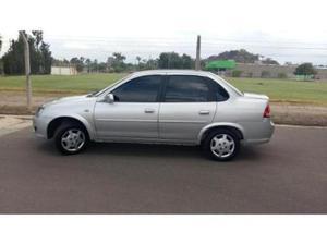 Chevrolet Classic LS AA+DIR usado  kms