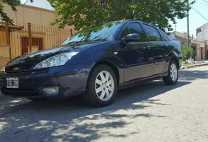 Vendo Focus  Ghia Full Full Impecbl