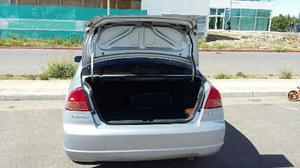 Honda Civic 1.7 LX usado  kms