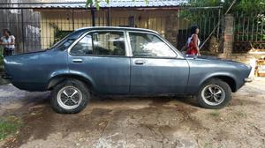 Opel K 180 Vendo