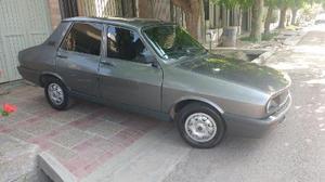 Renault 12 TL usado  kms