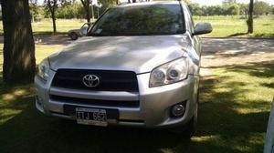 Toyota Rav4 4x2 full AT