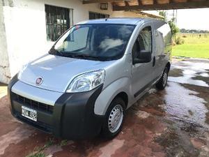 Fiat Fiorino Qubo Active usado  kms