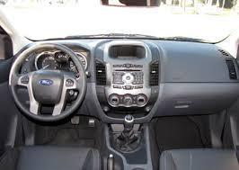 vendo urgente ford ranger xlt 4x2 modelo , con  km.