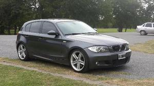 BMW Serie i Sport usado  kms