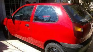 Fiat Palio S 1.6 3P usado  kms