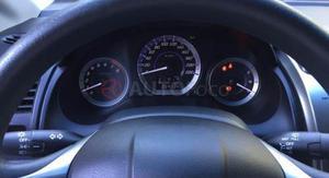 Honda City ()