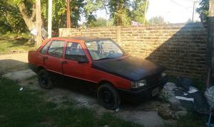 Permuvendo Fiat Duna Cl