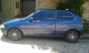 Vendo Fiat 99 Base Permu Vendo Motor Bie