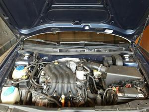 Vendo Urgente Bora Motor Audi