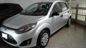 Ford Fiesta Max Ambiente Plus 1.6L MP3 usado  kms