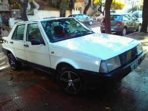 Vendo Fiat Regatta Modelo 91