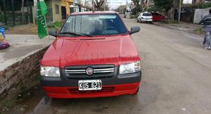 Fiat UNO ()