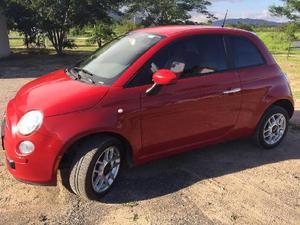 Fiat  válvulas usado  kms