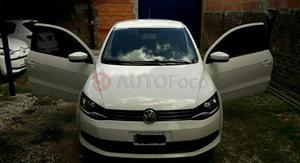 Volkswagen Gol Trend Precio 0km Mar Del Plata Cozot Coches