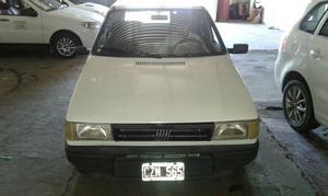 Fiat Uno Mod.99 con Gnc