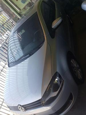 VENDO VW FOX HIGHLINE