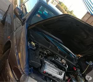 Alfa Romeo 146 TD full