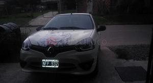 Renault Clio Mio ()