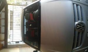 Volkswagen Gol 3P 1.6 Comfortline usado  kms