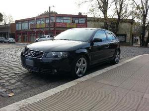 Audi AP TDi usado  kms